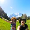 【スイスは旅行しやすい国】スペインやイタリアと違う7つのこと。