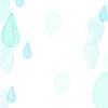 【2018.8.28】幸せを感じると泣きたい・スタディプラス始めました!