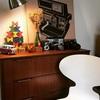 <家づくり>わたしの家具選び④収納家具