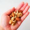 最適な栄養バランスとカロリーが一目でわかる!ダイエット中にオススメのお手軽計量法