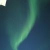 カナダ、オーロラと紅葉の旅 その2 オーロラツアー