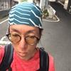 【京都〜名古屋】なるべく歩いて帰ったら何故か腰痛くなった件。〜気ままに歩く〜