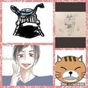 hakohako226's blog