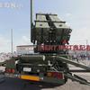 弾道ミサイル対策(BMD)と国民保護計画など
