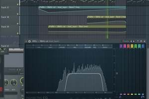 FL Studioで作るUKハードコア、迫力を生むリード・メロディ編 〜Gettyが使うFL Studio 20【第3回】