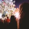 クリスマスに「リア充死ね」と言って心を閉ざしても幸せにはなれない