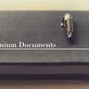 コンドミニアム・ドキュメント(Condominium documents)の確認
