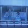 サクラダリセット第24話(最終回):相麻菫の心の再生、そしてその未来