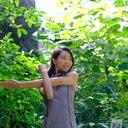 Airi Suzuki Fit Life Blog