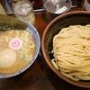 変わらぬ美味さ・・「つけ麺 紅葉」@ 国分寺【 53 杯目 】
