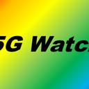 5G Watch