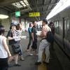 大阪まち遊学2010? 〜真夏の夜の大阪名物銭湯巡り・環状線南編〜 その3。