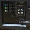 ONKYO UWA-9PAW(UWA-9)を単体でサブウーファーとして使用できるようにする