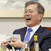 今日も憂鬱な朝鮮半島72 文在寅大統領の娘一家、タイに移住