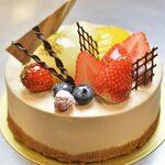 座間市と海老名市で評判!チョコレートケーキがおすすめのお店3選