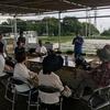 2017.7.22 「ご家族の会」を開催しました。