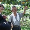 【石川県加賀市】1期生いなむーから見たPLUS KAGA 5日目・ローカルステイで加賀各地へ!三木地区を取材