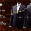 ユニクロ柳井社長が考えるファッションの未来。