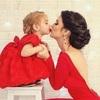 幸せなニコニコママへの近道〜女性としての喜びを捨ててまで育児する必要ない!