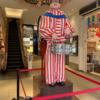 18 大阪 アパホテル新大阪駅タワー