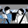 アオリ運転対策や安全運転診断もできる! 機械音痴でも大丈夫。自動車保険のドライブレコーダー特約をFP1級技能士が紹介します