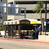ハワイ旅行の移動をグッと楽にする!TheBus(ザ・バス)をノリこなせ!