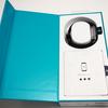 心拍数を計るFitbit Alta HRを導入しました