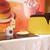 カフェ・ベローチェ新作「プリンマゼリー」「プリンケーキ」など10月7より発売!試食会に参加してきました!