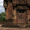 【フリー音楽】神殿とか遺跡で流れそうな壮大な曲