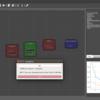 エイプリルフールなので、chainerのGUIクライアントを作った。