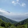 富士河口湖 FUJIKAWAGUCHIKO