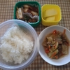 中華うま煮丼