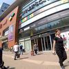 ブルガリア旅行(2018年6月) ソフィアのショッピングセンターとスーパー