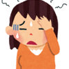 夕方の頭痛の原因は・・・高血圧だった話。その1