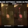 【DbD】色覚サポート機能実装。仕様と実装時期のご紹介【デッドバイデイライト】