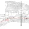 兵庫県神河町 神河町道(神崎市川線・福山2号線)が供用を開始