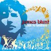 『You're Beautiful』James Blunt 歌詞和訳|『ユア・ビューティフル』ジェームス・ブラント