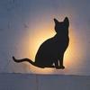 可愛い動物シルエット♪オーデリックの照明 DECO WALL LIGHT(デコウォールライト)