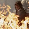 ウォーキング・デッド/シーズン10前半【1話-8話まとめて】あらすじとネタバレあり(Walking Dead)