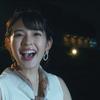 読むドラマ □ case44 『おしゃ家ソムリエおしゃ子』4軒目