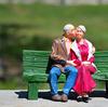 収入減対策・年金対策:おすすめする余暇の有効活用 自宅で副業を考えよう!