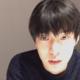 【NCT】テヨンのおふざけに急に不安になるドヨンw w w