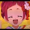 HUGっと!プリキュア第46話「クライ、ふたたび!永遠に咲く理想のはな」感想