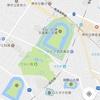 出張女子のくつろぎホテル 〜ダイワロイネット堺東