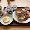 【北海道旅行】4日目は最終日なのでのんびり、できねー!