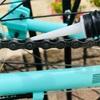 クロスバイクのメンテナンスならこの商品!チェーンのギアチェンジが滑らか!!【Amazon商品を実際に使ってみた】