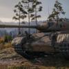 【WOT】Progetto M35 mod 46!新しい自動装填装置を引き下げてイタリアからおニュー戦車の大盤振る舞い