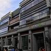 今北京で話題の本屋がカッコいい。24時間営業の大型書店Page One(北京坊店)