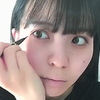 谷口茉妃菜 SHOWROOM 2020年7月16日
