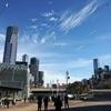 【海外生活】オーストラリアの良いところと悪いところ【現実】